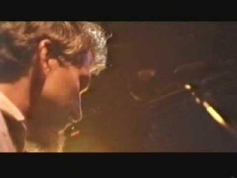Giant Sand (Howe Gelb) - Bored Lil` Devil - LIVE 2002
