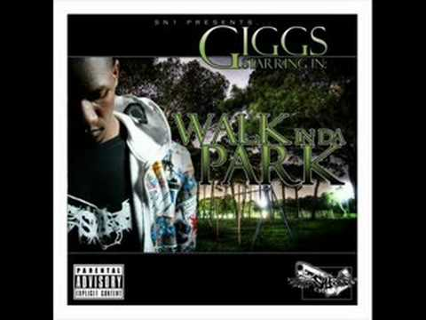Giggs Ft Kyze- Rat-A-Tat-Tat
