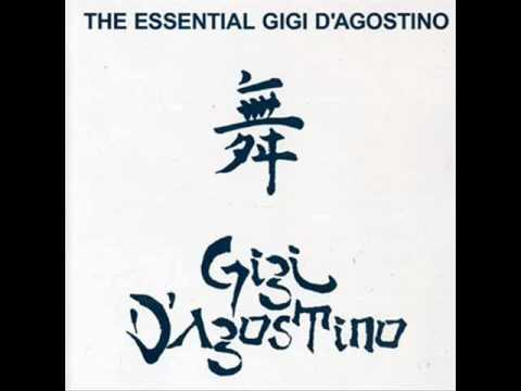 Gigi D`Agostino - Elisir ( The Essential )