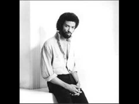 "Gil Scott Heron ""Winter In America"" (1974)"