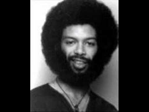 Ain`t No Such Thing As A Superman by Gil Scott Heron
