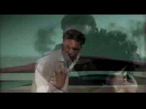 Cherie Mon Amour (remix) By Gil Semedo
