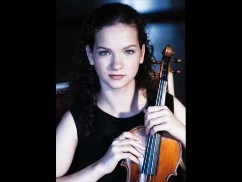 Paganini double harmonics