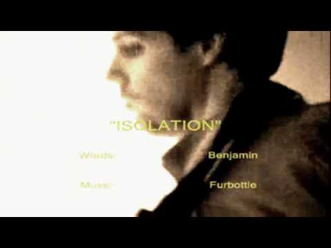 ♪Isolation♪ (Studio Arrangement)