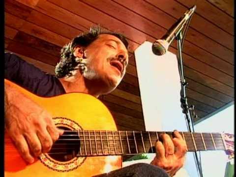 Tarde em Itapoa - Toquinho e Gilberto Gil