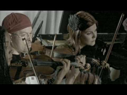 Gilberto Santa Rosa - Enseñame A Vivir Sin Ti