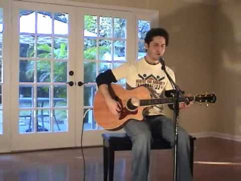 Sean Kingston - Beautiful Girls / Stand By Me (Boyce Avenue acoustic cover) on iTunes