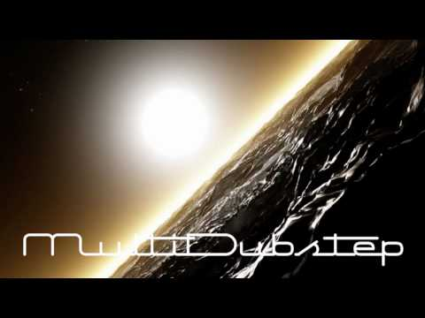 WE NO SPEAK AMERICANO - DJ M & SOLE DUBSTEP REMIX