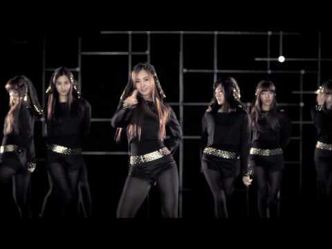Girls` Generation(????) _ RunDevilRun(????) _ MusicVideo