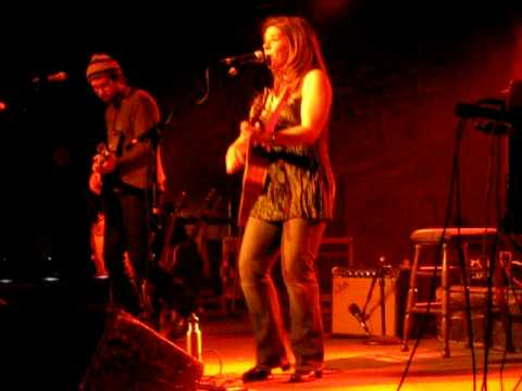 Dar Williams - It`s Alright