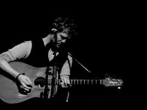 Glen Hansard - Say It To Me Now
