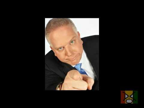 Glenn Beck - Get off My Phone REMIX
