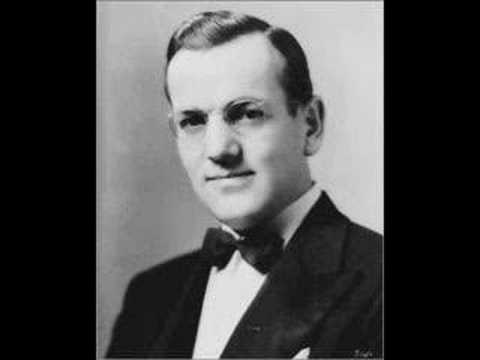 "Glenn Miller-""Don`t Sit Under The Apple Tree"""