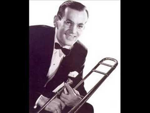 """ST. LOUIS BLUES MARCH"" BY GLENN MILLER"