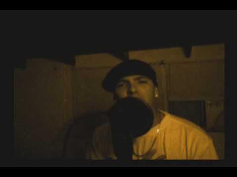 Jake Aldryn - Que Voy Hacer Sin Ti (Video Clip)