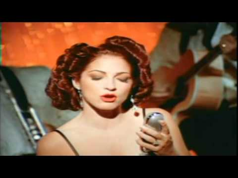 Gloria Estefan - Mi Tierra (Official Music Video)
