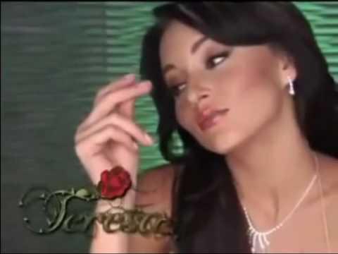 Cancion de la telenovela TERESA HEMBRA MALA de Gloria Trevi
