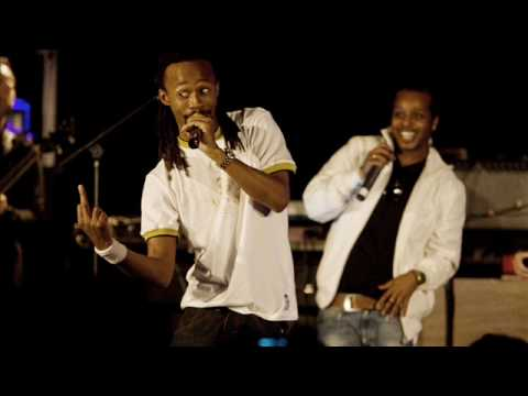 Madcon - Glow Eurovision 2010 download mp3 file here!