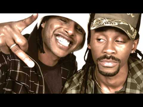 MADCON - GLOW brand new single with HQ mp3 download