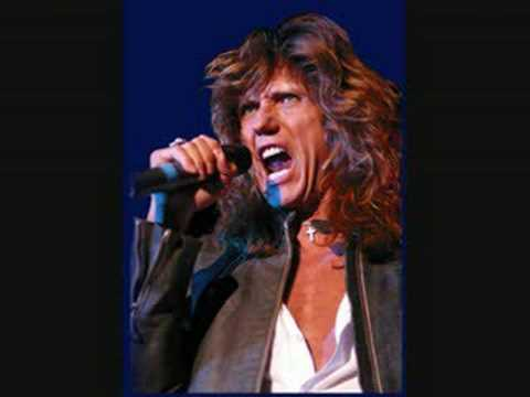 Whitesnake - Here I Go Again (USA Radio Version)