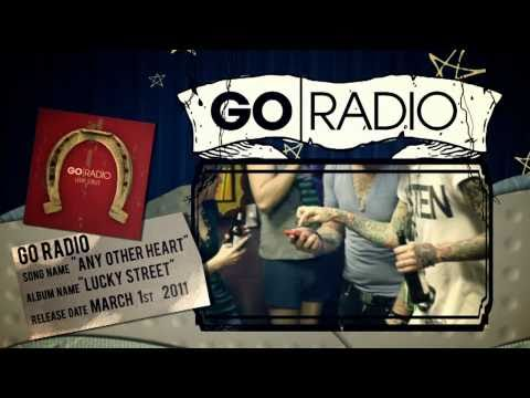 Fearless Records - New Music Coming In 2011