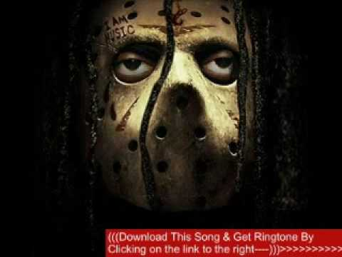 "Lil` Wayne ""No Quitter, Go Getter"" (Hot new music song June 2009) + Download"
