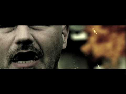 "God Dethroned ""Poison Fog"" (OFFICIAL VIDEO)"
