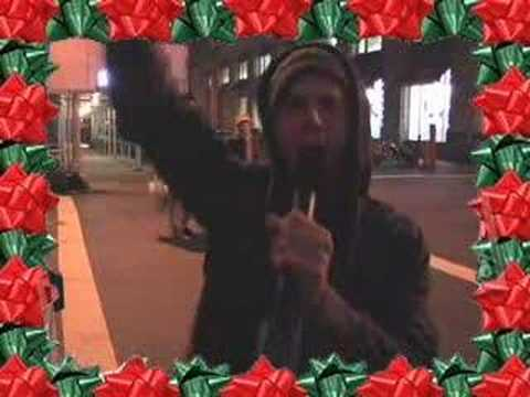12 Metal Days of Christmas