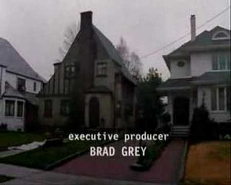 The Sopranos vs. The Godfathers - Birth, School, Work, Death