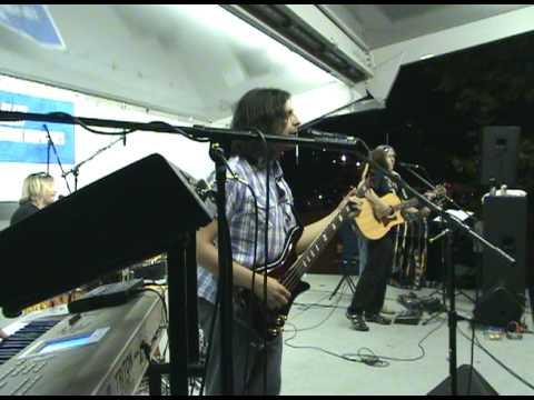 Bronx Beatles Highlights