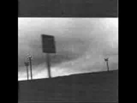Godspeed You Black Emperor! - Providence (Part 1)