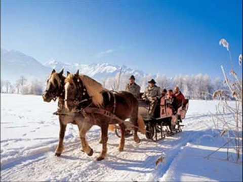 G�tz Alsmann - Winterwunderwelt