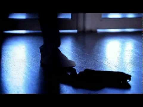 Teaser Clip GOLDEN CREW feat Da Hit Boys - You`re my Lovin