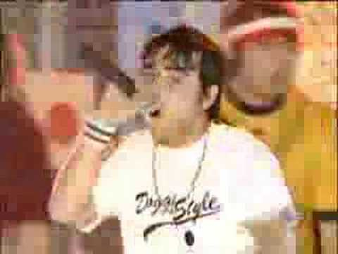 Goldie Lookin Chain -goldielookinchain-