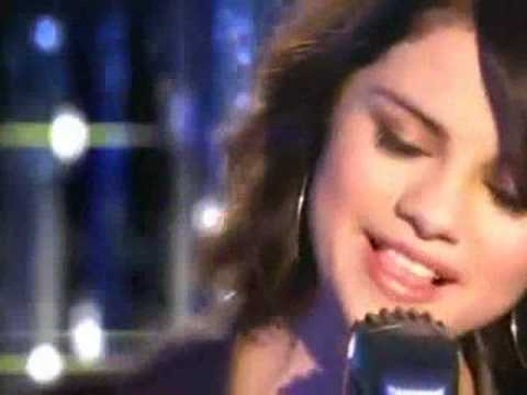 Selena Gomez - Magic Music Video HQ Official Better Audio