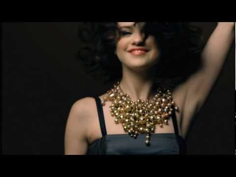 Selena Gomez & The Scene - Naturally (Dave Aud� Remix)