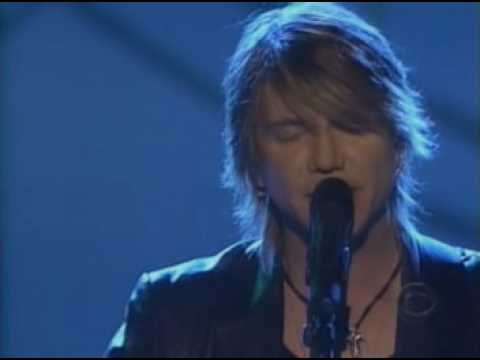 Goo Goo Dolls - Better Days (A Home for the Holidays)