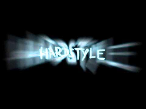 Hardstyle/Jumpstyle Music 2