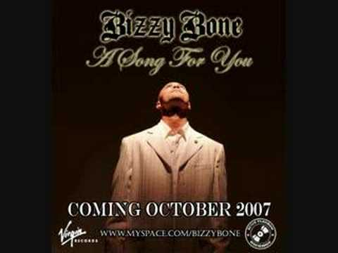Bizzy Bone ft. Twista - Money * NEW SINGLE *