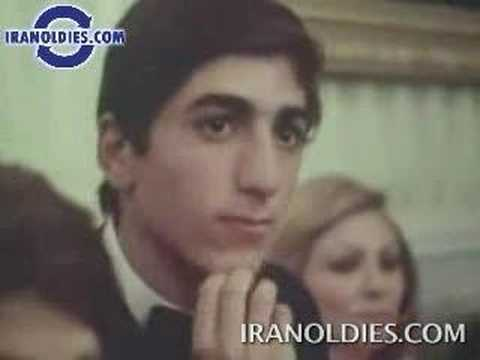 Googoosh - Reza Pahlavi`s Birth Day