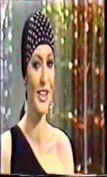 googoosh persian diva