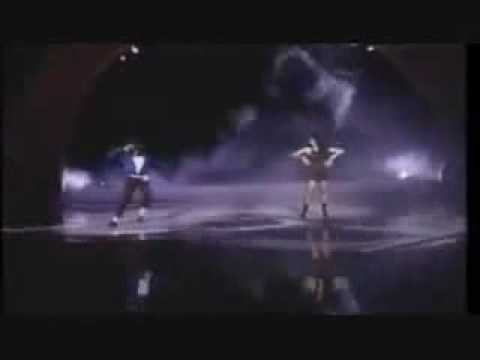 Michael Jackson - Somebody`s Watching Me ! Michael Jackson RIP