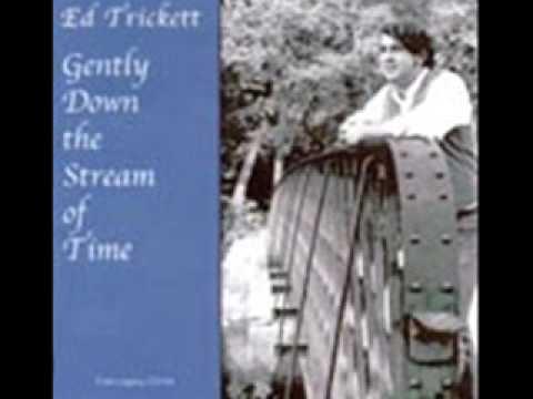 The Fit - Ed Trickett