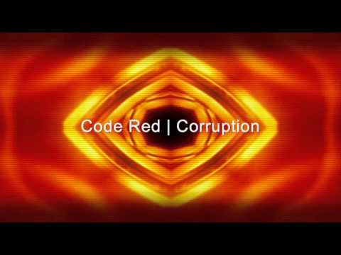 Code Red | Corruption