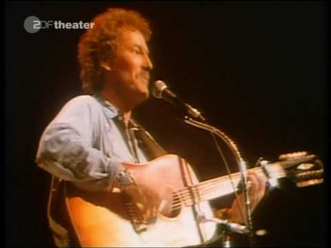 Gordon Lightfoot 1974 - Sundown