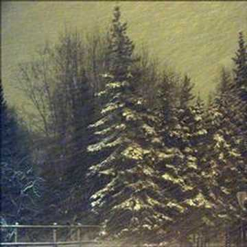 """Song for a winter`s night"" by Gordon Lightfoot"