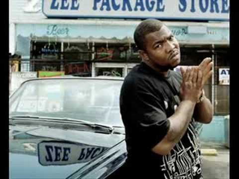 Gorilla Zoe - Lost ft. Lil Wayne [Video] New!!!