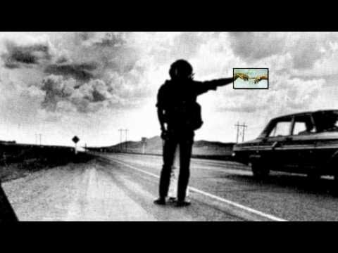 """"""" CAN YOU HEAR IT? """" - Randy Brook - Original Song From The Takoma Records Album """"One More Highway"""""""