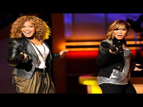 Mary Mary @ COG 2011 W/mp3 Download Link