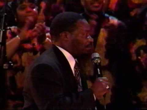 """Havin` Church"" / ""Be Ready When He Comes"" Shekinah Choir"